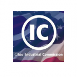 Ohio Industrial Commission