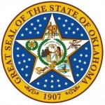 Oklahoma Workers' Comp Court Releases Annual Report