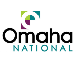 Omaha National Promotes Mary Senff to VP of Company Development