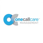 One Call Expert Educates Workers' Comp Pros on Impact Comorbidities Have on Claims