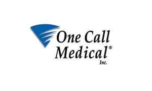 One Call Medical