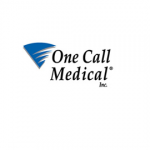 One Call Medical Subsidiary Express Dental Holdings Expands & Relocates