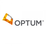 Optum Wellness Study Finds More Employers Planning to Increase Investments