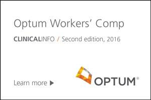 Optum Clinical Info
