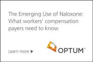 Optum Partner Post Naloxone