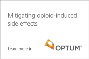 Optum Partner Post Side Effects