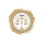 CA Man Gets Six Months in Jail for Cashing Disability Checks Under False Pretense