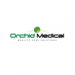 Orchid Medical Hires Oliver Ostlander To Lead Operations and Technology