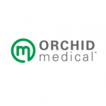 Orchid Medical Announces Second Generation of OMNI Software