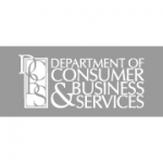Oregon Department of Consumer and Business Services IMD Releases WC Litigation Reports Update