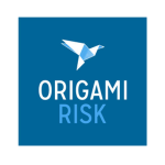 Origami Risk Appoints Duden Strategic Relations Exec – Core Solutions Division