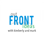 Out Front Ideas: Occupational Health: Past, Present and Future
