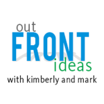 Out Front Ideas Webinar: Are Societal Views Impacting Liability Costs?