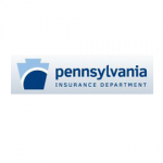 Workers' Comp Insurance Rates to Decline for Some Pennsylvania Employers in April