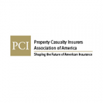 PCI Applauds WY Governor's Signature of Insurance Fraud Prevention Measure