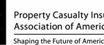 Property/Casualty Insurers' Overall Financial Results Through Nine Months Improved as Investment Gains Offset Losses on Underwriting