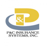 PCIS Renews Seven Public Entity Claims System Relationships