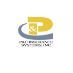 PCIS Gains XL Workers' Comp as CompVision Customer