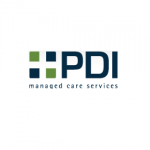 PDI Managed Care Services