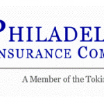 Philadelphia Insurance Companies Announces New Chief Underwriting Officer