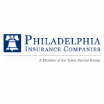 Philadelphia Insurance Names New Chief Marketing and Chief Information Officers
