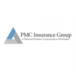 PMC Insurance Names Regional VPs for Restructured Sales Organization