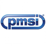 PMSI Launches Online Support Tool for Workers' Comp Claims Management