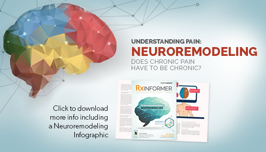 Healthesystems Neuroremodeling