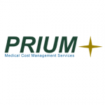 "PRIUM Execs Launch ""Evidence Based"", New Workers' Comp Blog"