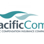 PacificComp