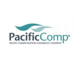 PacificComp