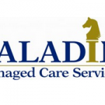 Paladin Managed Care Services