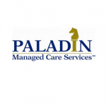 Paladin Introduces Medcor 24/7 Nurse Triage Program