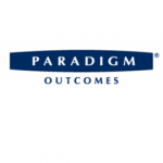Paradigm Outcomes Expands Catastrophic and Complex Care Solutions with New Acquisitions