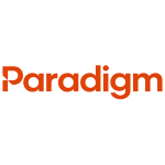 Paradigm Appoints Dunn as Chief Sales Officer of Catastrophic Care Management Division