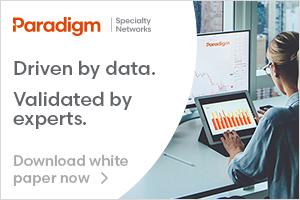 Paradigm White Paper