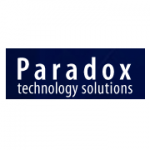Paradox Technology Solutions