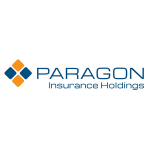 MGA Paragon Launches Nationwide Workers' Comp Insurance Program