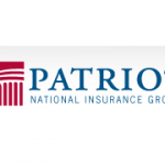 Patriot National Insurance Group Announces Changes to Claims Management Leadership Team