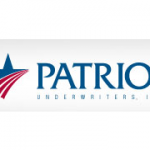 Patriot National's Director of Special Investigations to Present Fraud and Risk Trends Webinar