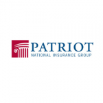 Patriot National Announces Successful Implementation Of WorkersCompExpert