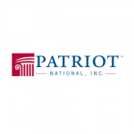 Patriot Technology Solutions Implements Pay-as-You-Go Billing Tool for NYSIF