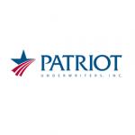 Shadi Lang Joins Patriot Underwriters as CA VP of Marketing and Underwriting