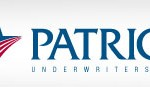 Patriot Underwriters Surpasses $100 Million in Agency Captive Premium
