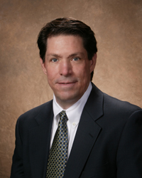 Paul Binsfeld