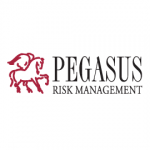 Pegasus Celebrates 20 Years of Successfully Serving CA Workers' Comp Market