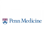 Penn Study: 25% Fewer Opioid-Related Deaths in States with Medical Marijuana