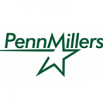 Penn Millers Introduces Workers Compensation Toolkit