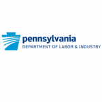 PA DLI Announces Significant Workers' Comp Rate Cut While Maintaining Benefit Levels