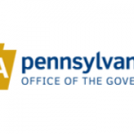 Pennsylvania Governor Signs Workers' Compensation Reform Bill